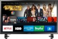 "Insignia™ - 32"" Class – LED - 720p – Smart - HDTV – Fire TV Edition"