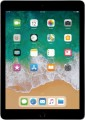 Apple - iPad (Latest Model) with Wi-Fi - 32GB - Silver