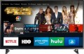 "Insignia™ - 55"" Class – LED - 2160p – Smart - 4K UHD TV with HDR – Fire TV Edition"