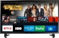 "Insignia™ - 39"" Class – LED - 1080p – Smart - HDTV – Fire TV Edition"