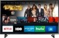 """Insignia™ - 50"""" Class – LED - 2160p – Smart - 4K UHD TV with HDR – Fire TV Edition"""