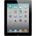 Apple - Pre-Owned Grade B iPad 2 - 64GB - Black