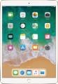 Apple - 10.5-Inch iPad Pro (Latest Model) with Wi-Fi + Cellular - 256GB (Sprint) - Gold