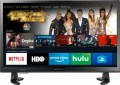 "Insignia™ - 24"" Class – LED - 720p – Smart - HDTV – Fire TV Edition"
