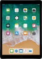 Apple - 10.5-Inch iPad Pro (Latest Model) with Wi-Fi + Cellular - 256GB - Space Gray