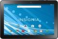 Insignia™ - 10.1