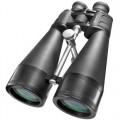 Barska - X-Trail 20x80 Binocular - Black