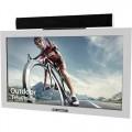 SunBriteTV - Pro Series - 32