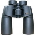 Cassini - 12 x 50 Binoculars - Black