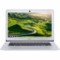 Acer - Chromebook 14