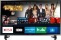 "Insignia™ - 39"" Class – LED - 1080p – Smart - HDTV – Fire TV Edition"