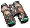Barska - Blackhawk 12 x 42 Waterproof Binoculars - Mossy Oak