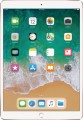 Apple - 10.5-Inch iPad Pro (Latest Model) with Wi-Fi + Cellular - 256GB (AT&T) - Gold