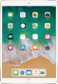 Apple - 10.5-Inch iPad Pro (Latest Model) with Wi-Fi + Cellular - 512GB (AT&T) - Gold