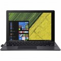 Acer - Switch 5 2-in-1 12