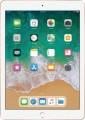 Apple - iPad (Latest Model) with Wi-Fi - 128GB - Gold